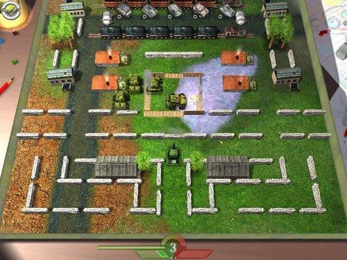 Здесь собраны самые качественные, популярные, бесплатные игры для мальчиков танки, в которые можно играть онлайн